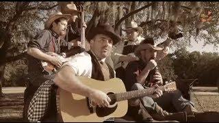 Matt Stillwell (Dirt Road Dancing) Official Music Video