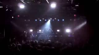 "Sads ""Stag Party"" Live at Shinjuku BLAZE 〜K-A-Z Solo Time〜"