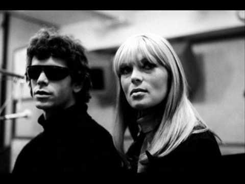 Velvet Underground Femme Fatale Chords Chordify