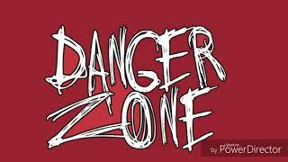 Chris Danger Custom Entrance Video
