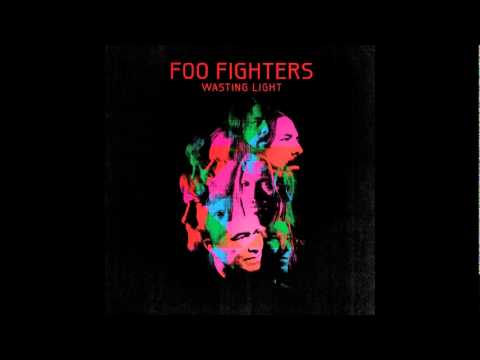 foo-fighters-i-should-have-known-wastinglightff