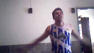João Bosco e Vinicius - Falando Serio (Jonathan)