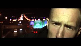 LoFI - Šílenost (OFFICIAL VIDEO)