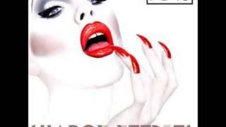 Sharon Needles - Drink Till I Die (2013)