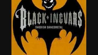 Black Ingvars - Bang En Boomerang (ABBA Cover)