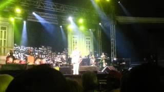 Zeca Pagodinho - Faixa amarela