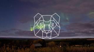 Project Mortality - Haze (feat. Simple Machines) /// DRIFTER