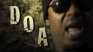 Cau2gs - Who U Think U Playin Wit