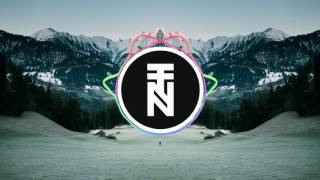 RL Grime - Reims (Enschway & LUUDE Trap Remix)