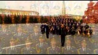 Helmut Lotti Russian National Hymn
