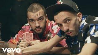 Bigflo & Oli - C'est que du rap (ft. Soprano & Black M)