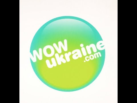 Travel to Ukraine! www.wowukraine.com