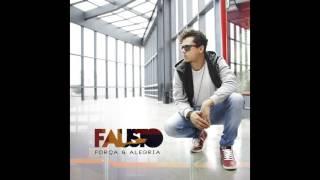 Força e Alegria - Fausto | Feat Samuel Barbosa (Força & Alegria)