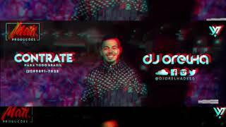 MC MANEIRINHO - ARBITRO DE VIDEO (( DJ ORELHA )) BEAT TROPA DOS 7 MC´S TIMBU & XU