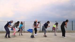 #BarradeAvivamiento - Tras De Ti Voy / Aviva Fest Band