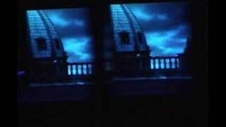 A Warm Place: Nine Inch Nails featuring Stella Soleil