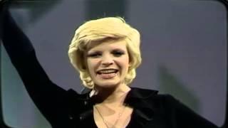 Severine - Olala l'amour 1972