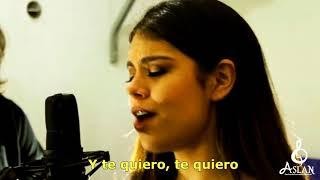 """Canción para el día de las madres, Il Divo """"Mamá"""" (cover)"""