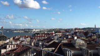 Challenge-Lisboa 2017