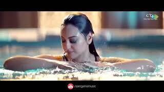 मैं नशे में हूं या मुझ में नशा है new best hindi video song