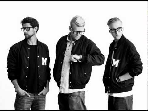 movits-balaclavaboogie-feat-timbuktu-promoe-lyrics-in-description-feno900