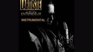 LARTISTE -A BON ENTENDEUR INSTRUMENTAL