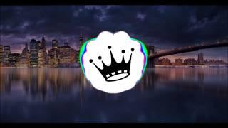 Robokid AObeats & Manila Killa   Helix 2 0 ft  Blaise Railey