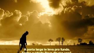 """IGOR LOPES - CUIDADO (bp. Sergio Corrêa) """"com legenda"""""""