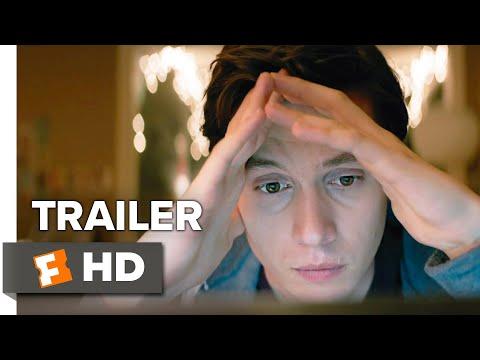 Love, Simon International Trailer