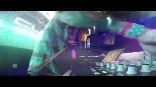 SOSA x CUTTHROAT - Watch Me (TEASER)
