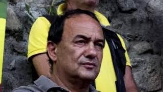CALABRIA GIRO DI CRONACA 2 NOV