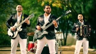 """Grupo Escolta """"Consejos De Un Ranchero"""" (Video Oficial)"""