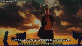OneRepublic - Love Runs Out [Lyrics Español/Ingles] Video Official-HD-VEVO