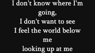 The Kinks - This Time Tomorrow Lyrics