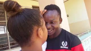Tamaa (Bongo Movie)