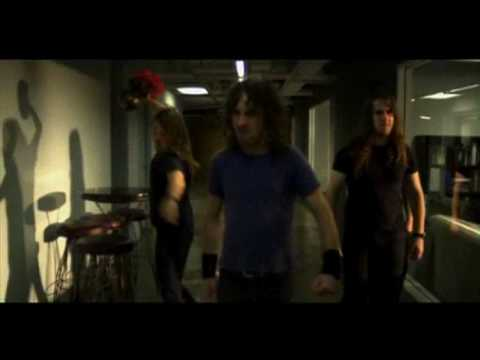 airbourne-no-way-but-the-hard-way-roadrunner-records-uk