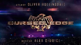Alex Giudici - Justice Served (Cursed Edge OST)