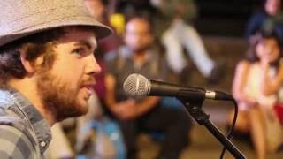 Coldplay - Fix YouColdplay - by Octavio Franco Mesa( Cover )
