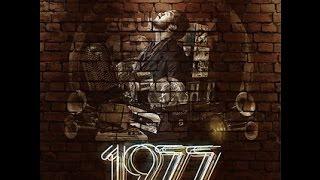 Como Baixar o novo CD de Luan Santana 1977 e passar pro pendrive