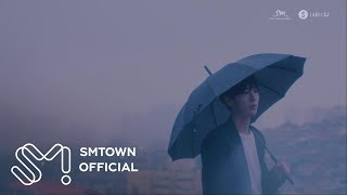 Paper Umbrella-Ye Sung (Super Junior)