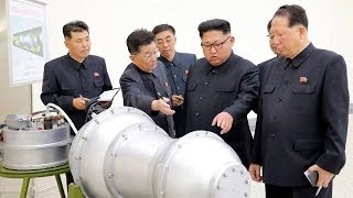 North Korea to dismantle nuclear test site