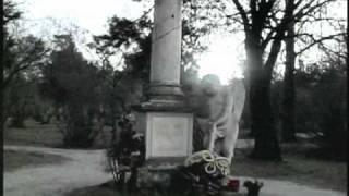 Piano Concerto in A, K. 488 (II. Adagio) Mozart's Grave
