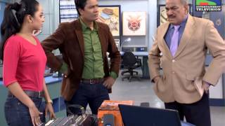 Aasman Se Giri Laash - Episode 971 - 29th June 2013 width=