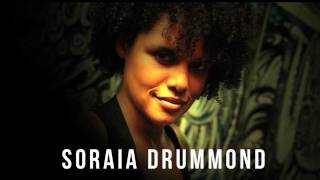 Take a Ride #14 - Sábado 4/2 - com Soraia Drummond + Dj Raiz + QG Imperial + Dj Magrão