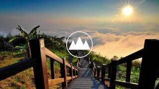 dyalla - Uptown | Chill/Hip Hop