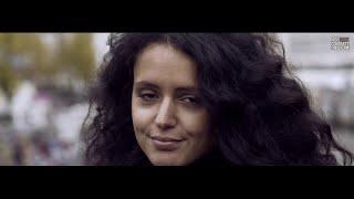 Dennis Sheperd & Liuck feat. Lady V - Glass House (Official Music Video)