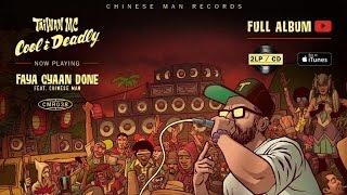 Taiwan MC Ft. Chinese Man - Faya Cyaan Done