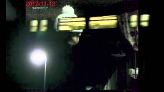 Benny bill's   get my money on   stay schemin nw video   2012