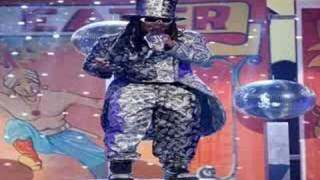 T-Pain Ft. Busta Rhymes - Dance For Me [NEW HOT EXCLUSIVE]