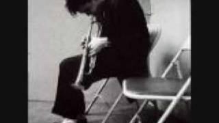 Chet Baker- When I Fall In Love